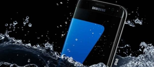 Apple iPhone 8, Samsung Galaxy S8 may come with IP68 certification ... - digit.in