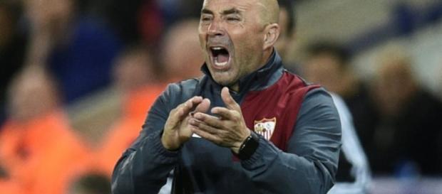 Après Bauza, l'Argentine rêve de Sampaoli... qui rêve d'entraîner ... - liberation.fr