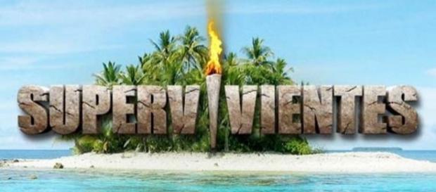 """Críticas hacia Supervivientes por estar convirtiéndose en un """"Sálvame exótico"""" y dejar atrás la supervivencia pura y dura"""