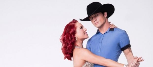 'Dancing with the Stars' Double Elimination - Photo: Blasting News Library - go.com