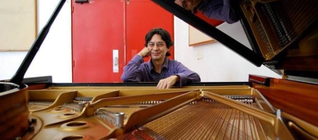 Daniel Wong festeja en el Lunario el Día del Jazz - com.mx