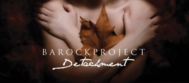"""""""Detachment"""" è l'album della maturità per i Barock Project"""