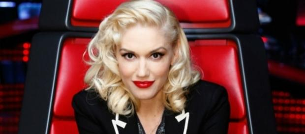 Gwen Stefani suffered an ear drum injury - Photo: Blasting News Library - inquisitr.com