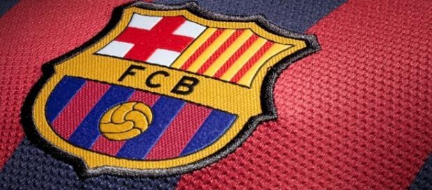 Nouveau contrat record pour le Barça! - Football - Sports.fr - sports.fr
