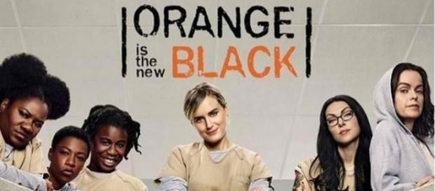 'Orange is the New Black': hacker leaks stolen season 5 eps to piracy network (inquisitr.com)