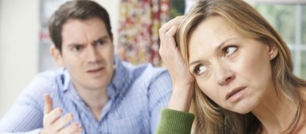 Relacionamentos abusivos: aprenda a reconhecer
