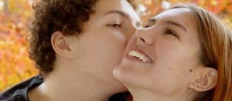 10 dicas que todo adolescentes precisam saber sobre sexo