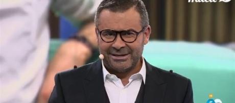 Jorge Javier Vázquez, ¿aprobado o suspenso como presentador de ... - europapress.es