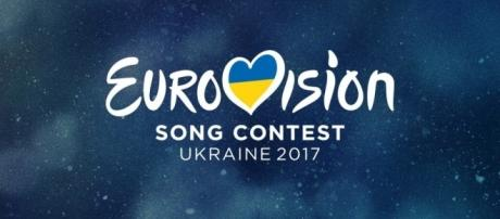 Odessa regional media report the city is chosen for Eurovision ... - oikotimes.com