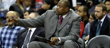 Top potential replacements for John Thompson III at Georgetown ... - sportingnews.com