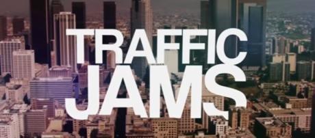 Watch the Trailer for Spotify's New Rap Show 'Traffic Jams ... - xxlmag.com