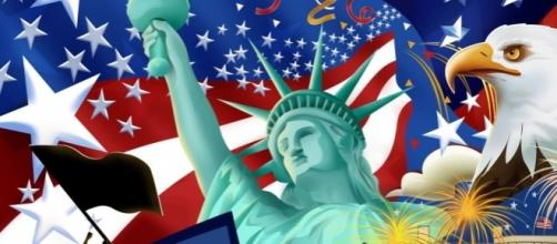 10 Things Most Americans Don't Know About America - markmanson.net