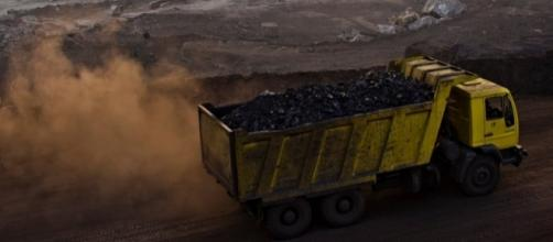 Bankruptcy in the American coal industry - Business Insider - businessinsider.com