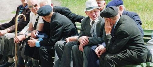E' consentito lavorare ai pensionati? - Formiche.net - formiche.net