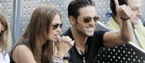 El 'divorcio' de One Direction, el plagio de Shakira y la cena de ... - periodistadigital.com