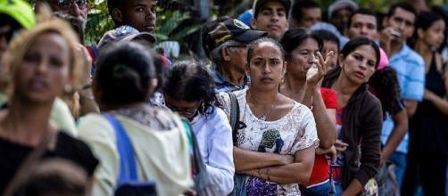 Episode 731: How Venezuela Imploded : Planet Money : NPR - npr.org