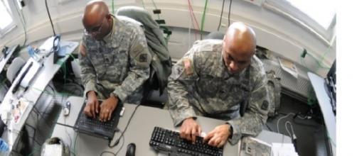 Exército dos EUA inaugura escritório de pesquisas no Brasil