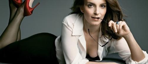 FARK.com: (9538410) Tina Fey to college-educated white women who ... - fark.com