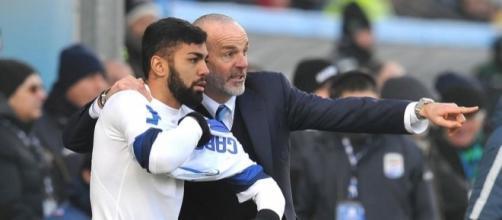 Inter-Sampdoria 1-2: scoppia il caso Gabigol.