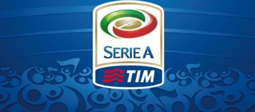 La Serie A renouvelle son contrat de sponsoring titre - ecofoot.fr