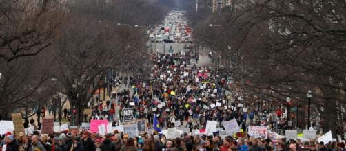 Mark your calendars! The March for Science is happening in D.C. on ... - grist.org