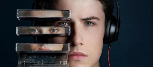 Ouça agora a trilha sonora completa de 13 Reasons Why