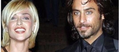 Paola Barale: «Raz Degan, l'amore della mia vita» - VanityFair.it - vanityfair.it
