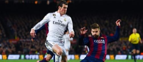 Real Madrid: Un ancien démonte Piqué!