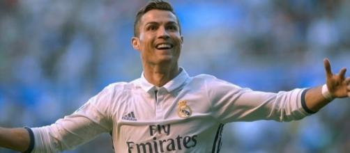 Real Madrid : Un geste unique signé CR7