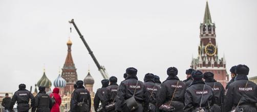 Russia train bombing: sign of new terror tactics? - CSMonitor.com - csmonitor.com