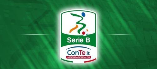 Serie B, la classifica del primo tempo - foto itasportpress.it