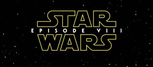 Star Wars: Episode VIII Has Had Its Title Since the First Draft + ... - starwarsnewsnet.com