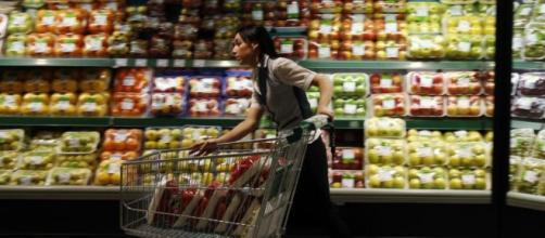 Supermercados: De Alcampo a Sánchez Romero: estos son los ... - elconfidencial.com