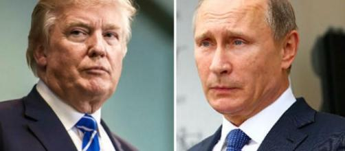 Trump Just Got Caught Creating A Secret Back Channel To Putin ... - poli-ticks.com