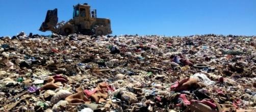 Twins to turn trash to soil. UPMC | 90.5 WESA - wesa.fm