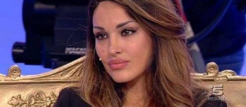 Uomini e donne: Rosa Perrotta potrebbe finire nei guai