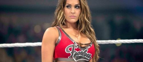 WWE News: Major Update On Nikki Bella's Timetable For WWE Return - inquisitr.com
