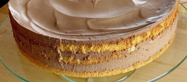 1000+ Ideen zu Lila Kuchen auf Pinterest | Geburtstagskuchen ... - pinterest.com