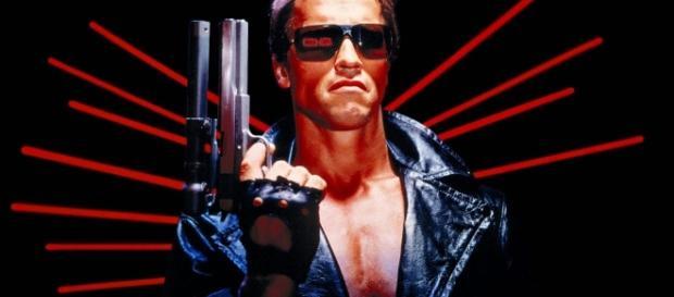 Arnold Schwarzenegger reveals plot details for Terminator: Genesis - flickeringmyth.com