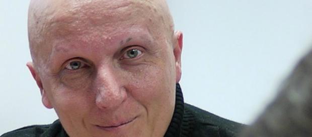 Así se reía Paco Sanz, el hombre que estafó 250.000 euros, de sus ... - marca.com