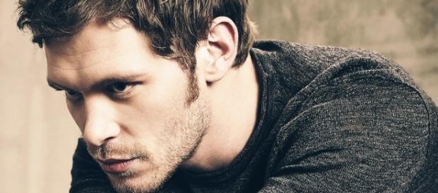 Confira alguns filmes e séries de Joseph que estão disponíveis na Netflix