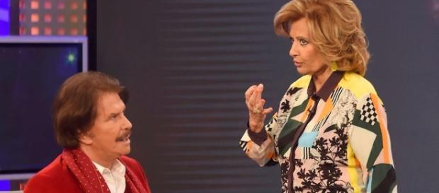 El pasado jueves se estrenó 'Las Campos', el reality de las ... - vozpopuli.com
