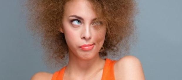 Essas seis coisas devem ser evitadas perto de um companheiro