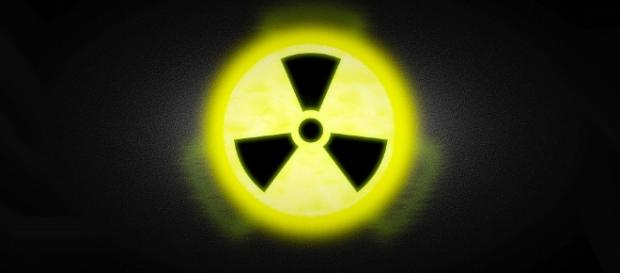 Gab es 1986 bei Hamburg einen Nuklearunfall? (Source URG Suisse pixabay)