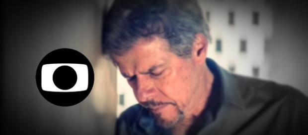 José Mayer sai de novela - Imagem/Google