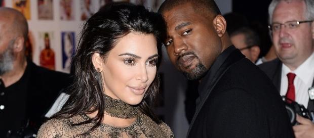 Kardashian West Reveals She Wants Another Child With Kanye West ... - inquisitr.com