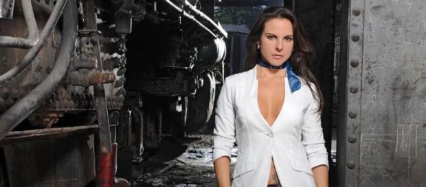 Kate del Castillo - zetaboards.com