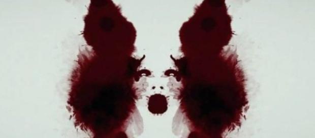Mindhunter (Netflix) : premier trailer pour la série policière de ... - kulturegeek.fr