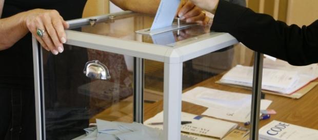 Premier vote = vote utile ? - Nous Président - nouspresident.eu