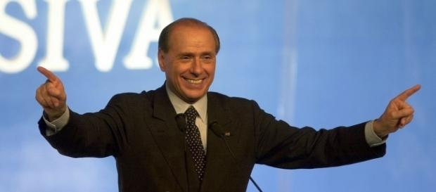 Silvio Berlusconi - Wikipedia - wikipedia.org